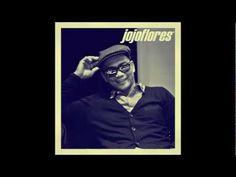 Jojoflores Nu Disco & Soulful Deep Afro Latin Funky House Music.