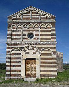 Romanesque Art, Romanesque Architecture, Architecture Old, Church Building, Old Building, Architecture Romane, Architecture Religieuse, Carolingian, Baroque