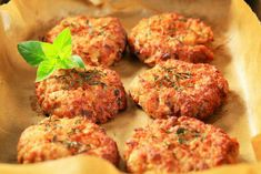 Chickpea Fritters, Chickpea Patties, Great Recipes, Favorite Recipes, Healthy Recipes, Great Grains, Recipe Details, Vegetables, Vegetarian Recipes