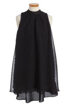 7207e1e7adcd Bonnie Jean Long Sleeve Fit & Flare Dress - Bonnie Jean Long Sleeve Fit &  Flare Dress | Fashion | Pinterest | Girls dresses, Spring dresses and Jumper