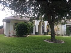 MLS# O5443395 - 2748 Cordgrass St, Oviedo, FL 32765. For sale 4 bedroom pool home that is close to University of Central Florida.