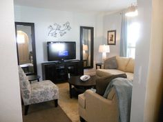 Small Cape Cod Living Room Design On Pinterest Small Spaces Furniture Placement And Sectional