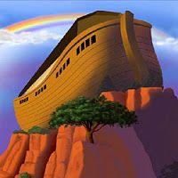 Viva, não perca o barco... Arrisque-se! Toda vida é um risco. O homem que vai mais longe é geralmente aquele que está disposto a fazer e a ousar. O barco da 'segurança' nunca vai muito além da margem...