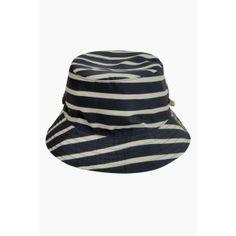 Beautiful   Practical Clothing For Women. Waterproof HatRain ... a928efa5541c