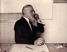 Jože Plečnik jelentősége az európai építészetben Artists, History, City, Architects, Historia, Cities, Artist