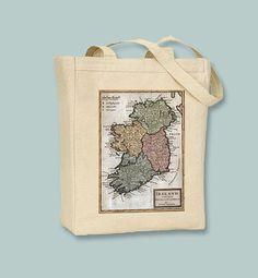 Wedding Gift Bags Ireland : ... Irish wedding favor on Pinterest Irish, Welcome bags and Cufflinks