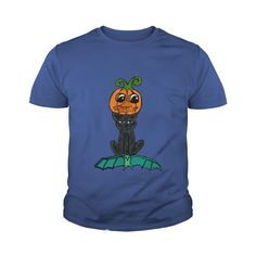 Halloween Totem #gift #ideas #Popular #Everything #Videos #Shop #Animals #pets #Architecture #Art #Cars #motorcycles #Celebrities #DIY #crafts #Design #Education #Entertainment #Food #drink #Gardening #Geek #Hair #beauty #Health #fitness #History #Holidays #events #Home decor #Humor #Illustrations #posters #Kids #parenting #Men #Outdoors #Photography #Products #Quotes #Science #nature #Sports #Tattoos #Technology #Travel #Weddings #Women