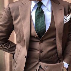 #marsanti #scabal #bespoke #colombiafashion #mensfashion #suits #menswear #style #gentleman #fashion #pocketsquare #jacket #men #cufflinks #manterest #fashion #tie #moda #modabogota #bogota #colombiamoda #moda #top #bogotamoda #modacolombia #formen #instafashion #menstagram #menstagram #mensfashionblogger #shoe #zapatos #zapatoscolombia