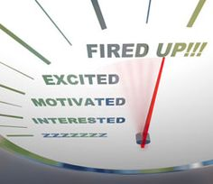 My Top 5 Ways to Keep your Direct Sales Team Motivated