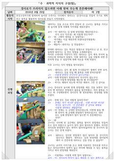 18년 10호: 통합지표 영유아놀이 활성화를 위한 수업사례 : 네이버 블로그 Word Search, Kindergarten, Words, Korean, Korean Language, Kindergartens, Preschool, Horse, Pre K
