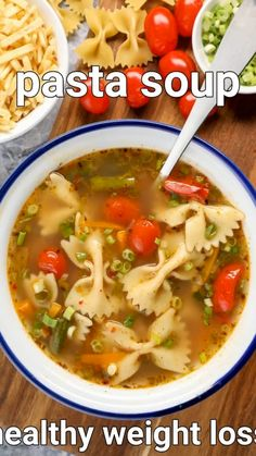 Healthy Soup Recipes, Curry Recipes, Vegetarian Recipes, Cooking Recipes, Snack Recipes, Healthy Snacks, Ravioli, Weight Loss Recipe Indian, Weight Loss Soup