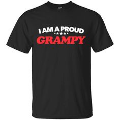 Hi everybody!   Men's I am a Proud Grampy T Shirt - Father's Day Gift Present Tee   https://zzztee.com/product/mens-i-am-a-proud-grampy-t-shirt-fathers-day-gift-present-tee/  #Men'sIamaProudGrampyTShirtFather'sDayGiftPresentTee  #Men'sT #IProudTee #am #aTShirtGift #ProudTee #GrampyPresentTee #T #ShirtPresent #Present # #Father's #Day #Gift #Present #Tee #