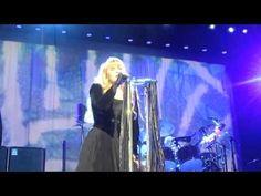 Fleetwood Mac 2013 - YouTube