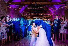 Caswell House Wedding Photography: Keri and Hari - Frank Wood Photography Woods Photography, Wedding Photography, Caswell House Wedding, Frank Woods, Fairy Lights, Professional Photographer, Wedding Lighting, Lanterns, Concert
