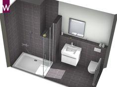 195 beste afbeeldingen van kleine badkamer bathroom small