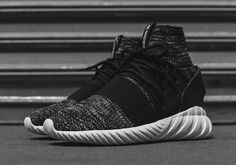 ... wholesale sneakers news this adidas tubular doom has reigning champ  vibes 7a8ea 579f3 0defc7a6c4