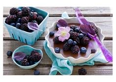 Замороженные ягоды для десертов,напитков и мороженого