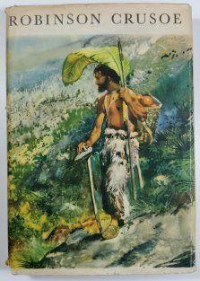 Robinson Crusoe, Childhood Memories, Retro, Film, Painting, Nostalgia, Movies, Film Stock, Film Movie