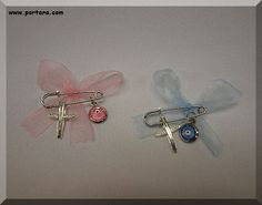witness pins Baptism Party, Baptism Ideas, Craft Projects, Projects To Try, Ark, Christening, Religion, Party Ideas, Unisex