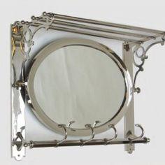 miroir bomb en acrylique rond convex 3 tailles sentou. Black Bedroom Furniture Sets. Home Design Ideas