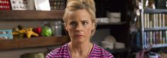 Maria Bamford's Lady Dynamite gets go ahead for second series ...