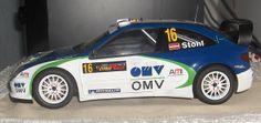 Xsara WRC, AutoArt 1/18