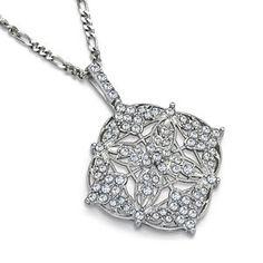 titanic replica necklace