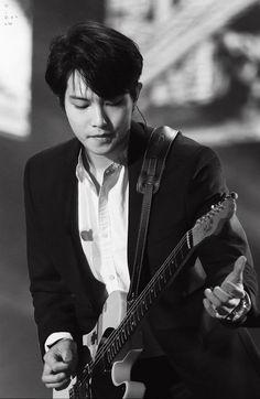 Jong Hyun (@cnblue_square)   Twitter