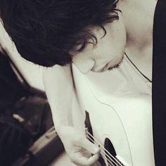 ONE OK ROCK taka(*ฅ́˘ฅ̀*)♡の画像 プリ画像