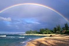 Hawaii weather is mild all year round with temperatures ranging from to The months of April – September tend to have less rain than the months of Hawaii Weather, Is It Okay, Visit Hawaii, Beach, Water, Outdoor, Gripe Water, Outdoors, The Beach