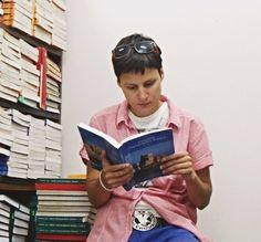 Читаюча молодь
