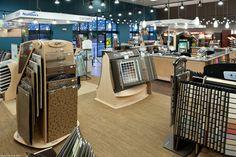 Vernon, Home Appliances, Facebook, Store, House Appliances, Tent, Shop Local, Kitchen Appliances, Shop