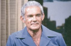 Is Michael Manley one of your 'greatest Jamaicans' ?  An awesome article by Kevin O'Brien Chang