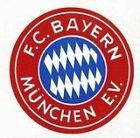 #Ticket  Tickets FC Bayern München vs. Atletico Madrid #deutschland