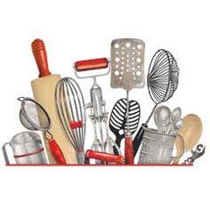 pocket utensils