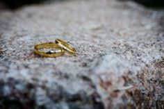 Fotografos profesionales de Matrimonios - LM Fotografias Diana, Photography, Wedding, Fotografia, Valentines Day Weddings, Photograph, Fotografie, Photoshoot, Weddings