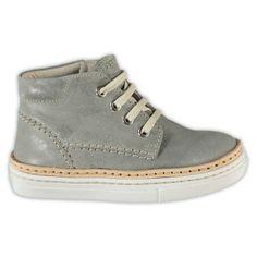 Pinocchio & Hip Baby Boys schoenen | kleertjes.com