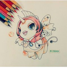 The Original Pokemon Community! Pokemon One, Baby Pokemon, Pokemon Memes, Cool Pokemon, Pokemon Costumes, Pokemon Cosplay, Art Kawaii, Kawaii Anime, Pikachu Kawai