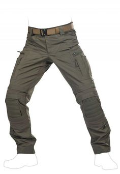 UF PRO® develops and produces high-performance tactical garments for special police and military units.