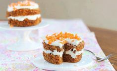 Five-Minute Carrot Cake https://www.facebook.com/photo.php?fbid=10202753017880155&set=a.1631803388566.2081200.1041081714&type=1&theater
