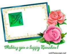 Ramadan Mubarak Myspace Orkut Facebook Islamic Graphics Glitters Styles