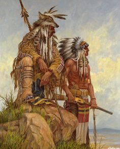white dirt northern cheyenne chief - Google Search Native American Paintings, Native American Pictures, Native American Artists, Native American History, Indian Paintings, Native American Women, American Indians, American Symbols, Native Indian