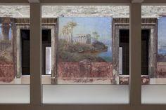 neues-museum-by-david-chipperfield-architects-and-julian-harrap-architects-346_10_uz_090217_n6.jpg