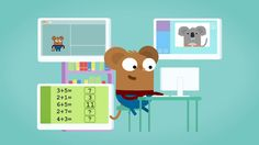 Coding + School Librarians = Why it makes perfect sense.  Article from Iowa Association of School Libraries.http://www.iasl-ia.org/2014/12/coding-librarians-why-it-makes-perfect.html