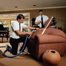 خدمات بالمملكه : شركة تنظيف كنب بجده 0534544488