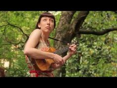 #Musica: Rassegna di cantautorato femminile: Sono i Limiti che Creano Il Suono \ be.Beap