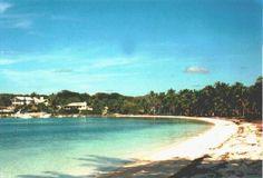 Elbow Cay -Great Abaco Island 2016: Best of Great Abaco Island Tourism - TripAdvisor