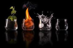 The Elements.