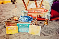 beach_wedding20.jpg 700×467 píxeles