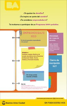 Emprendizaje 2015 3º Edición-01